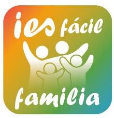 IESFACIL FAMILIA