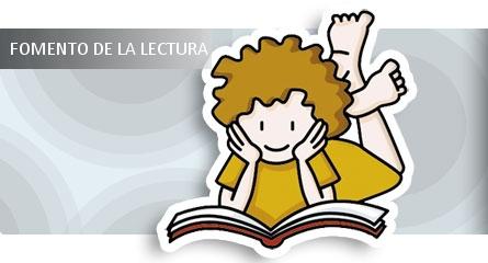 FOMENTO DE LA LECTURA-12